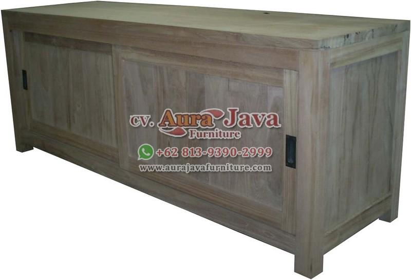 indonesia-teak-furniture-store-catalogue-sideboard-furniture-aura-java-jepara_136