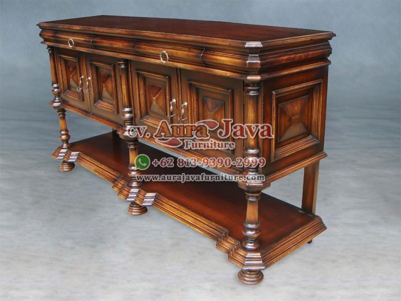 indonesia-teak-furniture-store-catalogue-sideboard-furniture-aura-java-jepara_142