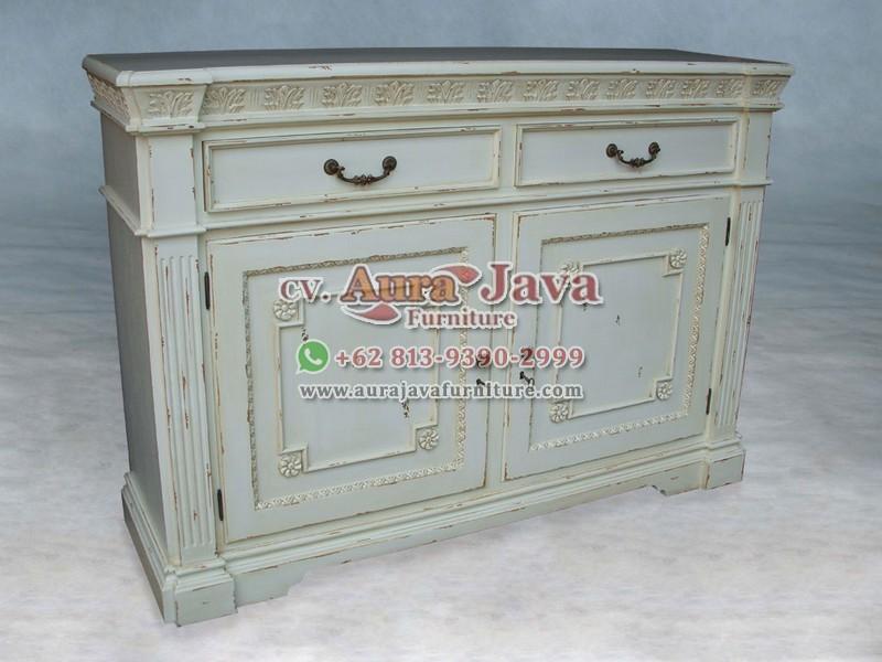 indonesia-teak-furniture-store-catalogue-sideboard-furniture-aura-java-jepara_143