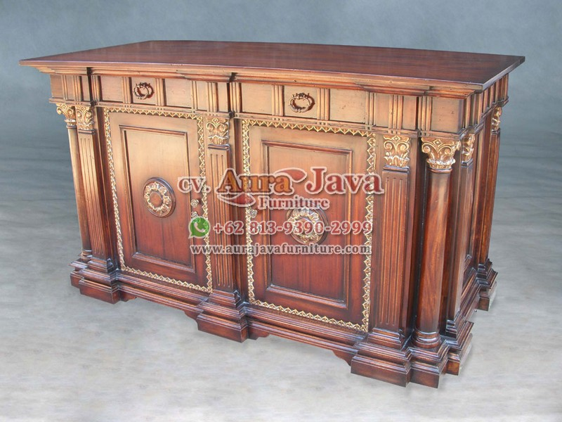 indonesia-teak-furniture-store-catalogue-sideboard-furniture-aura-java-jepara_145