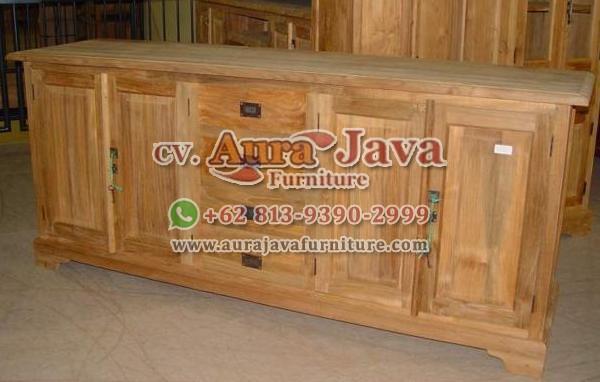 indonesia-teak-furniture-store-catalogue-sideboard-furniture-aura-java-jepara_146