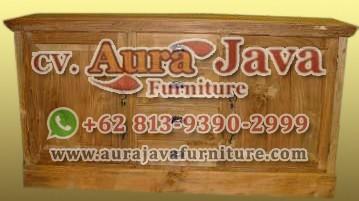 indonesia-teak-furniture-store-catalogue-sideboard-furniture-aura-java-jepara_148