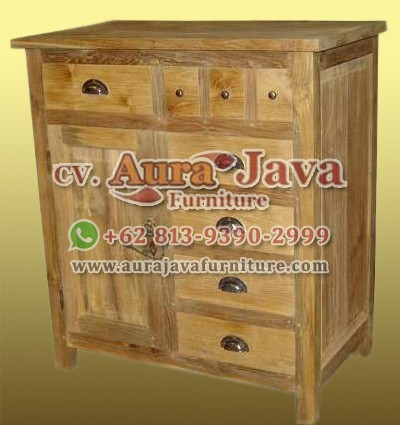indonesia-teak-furniture-store-catalogue-sideboard-furniture-aura-java-jepara_149