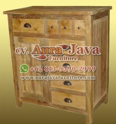 indonesia-teak-furniture-store-catalogue-sideboard-furniture-aura-java-jepara_150