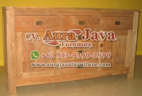 indonesia-teak-furniture-store-catalogue-sideboard-furniture-aura-java-jepara_153