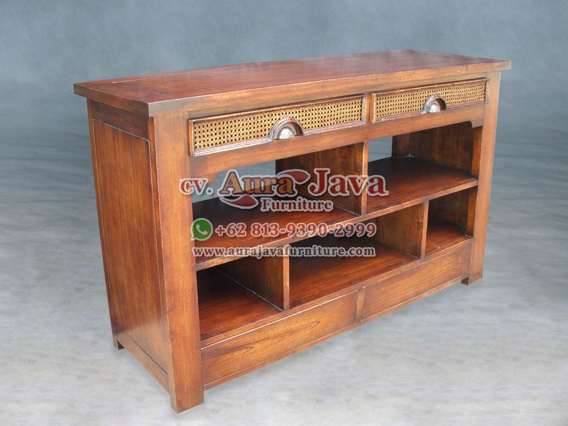 indonesia-teak-furniture-store-catalogue-sideboard-furniture-aura-java-jepara_154