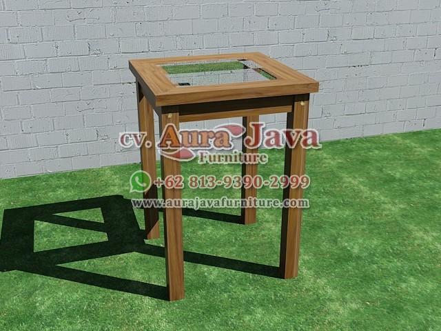 indonesia-teak-furniture-store-catalogue-table-furniture-aura-java-jepara_001