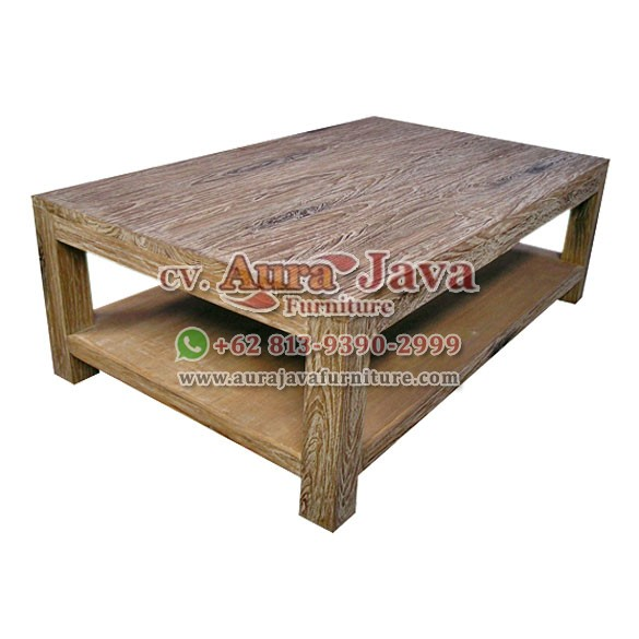 indonesia-teak-furniture-store-catalogue-table-furniture-aura-java-jepara_007