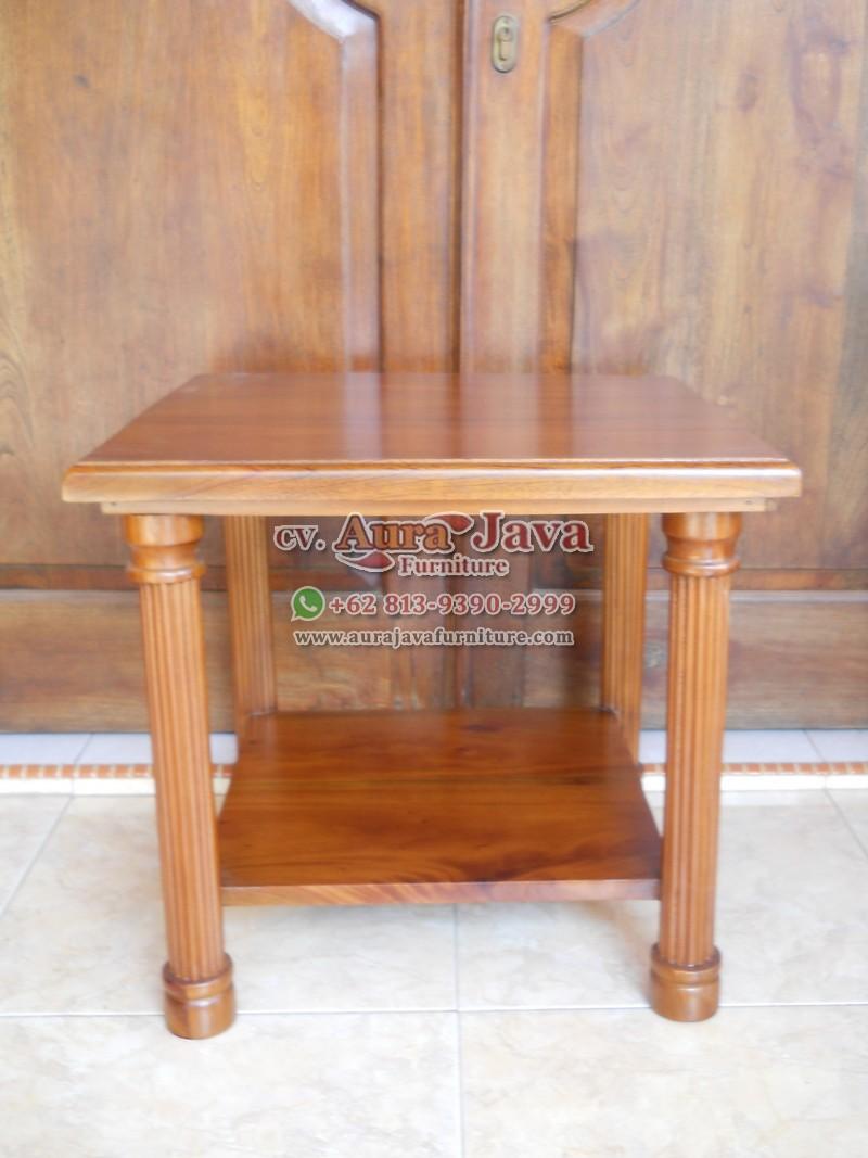 indonesia-teak-furniture-store-catalogue-table-furniture-aura-java-jepara_013