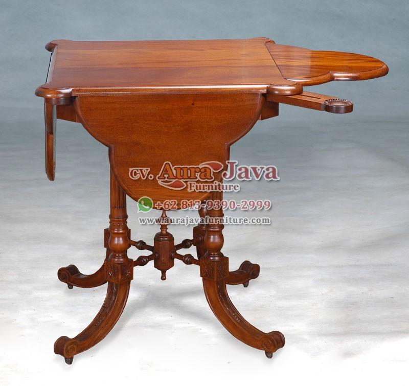 indonesia-teak-furniture-store-catalogue-table-furniture-aura-java-jepara_017