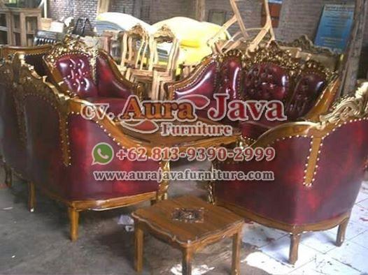 indonesia-teak-furniture-store-catalogue-table-furniture-aura-java-jepara_021