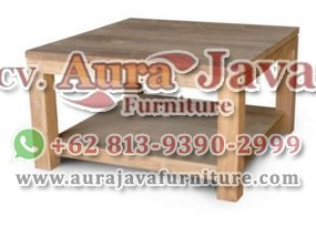 indonesia-teak-furniture-store-catalogue-table-furniture-aura-java-jepara_025