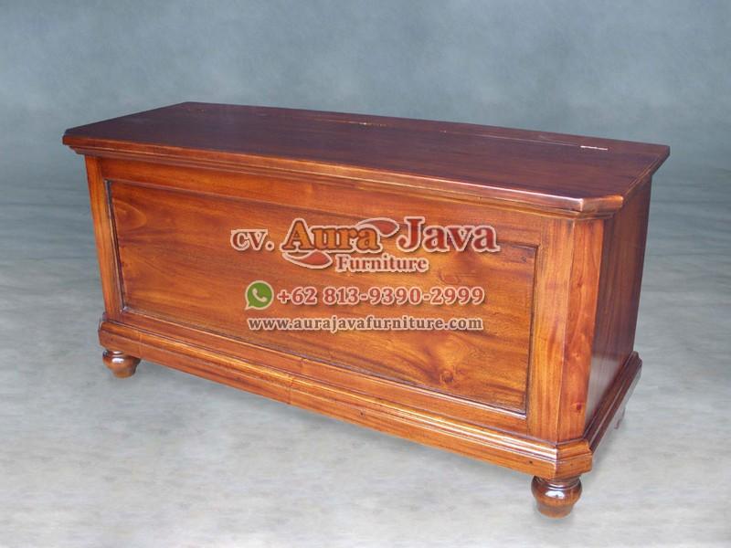 indonesia-teak-furniture-store-catalogue-table-furniture-aura-java-jepara_028