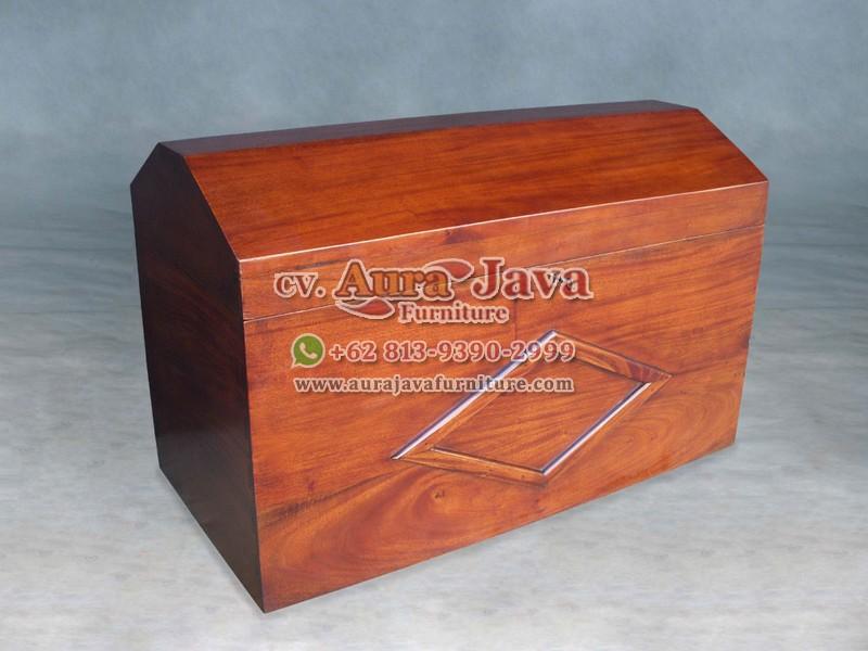 indonesia-teak-furniture-store-catalogue-table-furniture-aura-java-jepara_029
