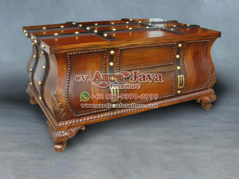indonesia-teak-furniture-store-catalogue-table-furniture-aura-java-jepara_032