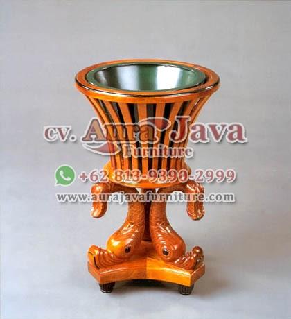 indonesia-teak-furniture-store-catalogue-table-furniture-aura-java-jepara_035