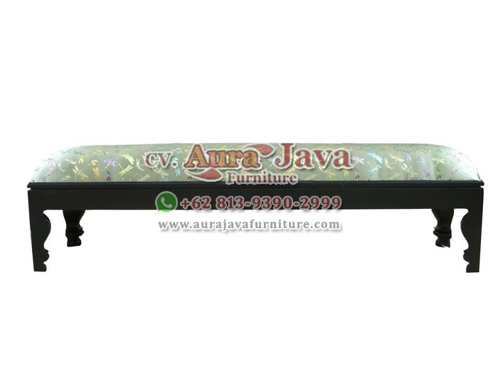 indonesia-teak-furniture-store-catalogue-table-furniture-aura-java-jepara_037