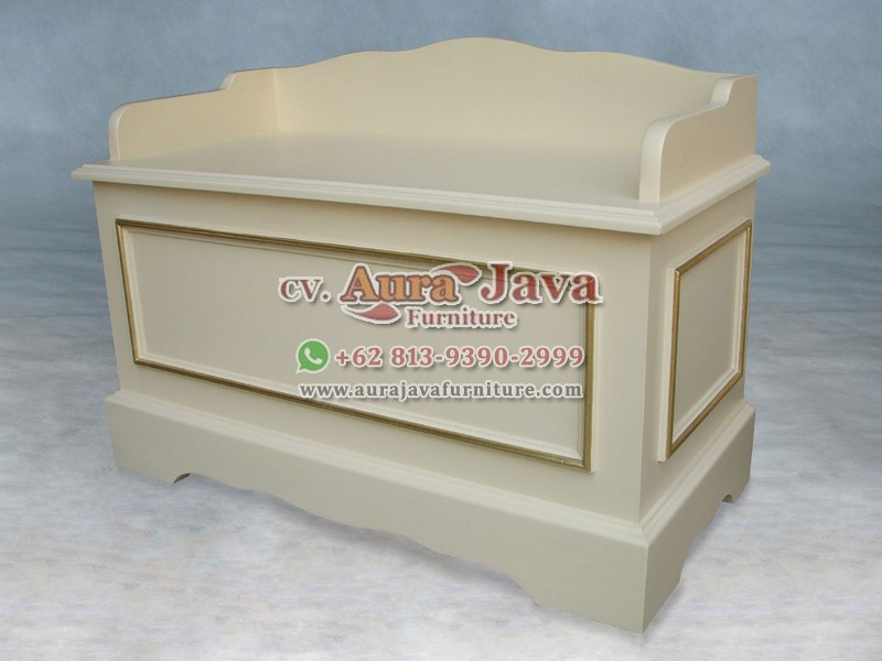 indonesia-teak-furniture-store-catalogue-table-furniture-aura-java-jepara_038