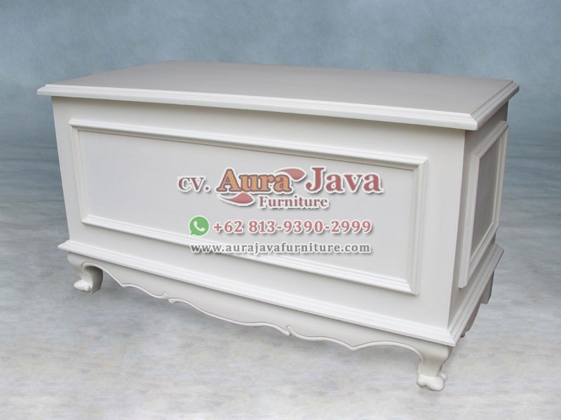 indonesia-teak-furniture-store-catalogue-table-furniture-aura-java-jepara_039