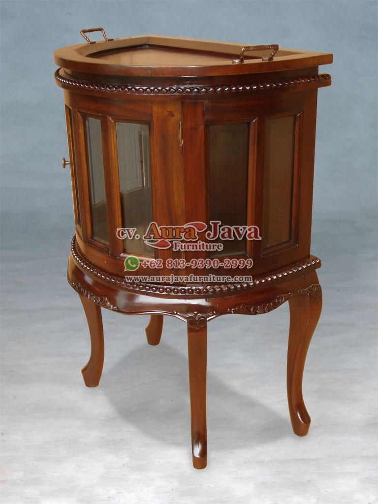 indonesia-teak-furniture-store-catalogue-table-furniture-aura-java-jepara_043