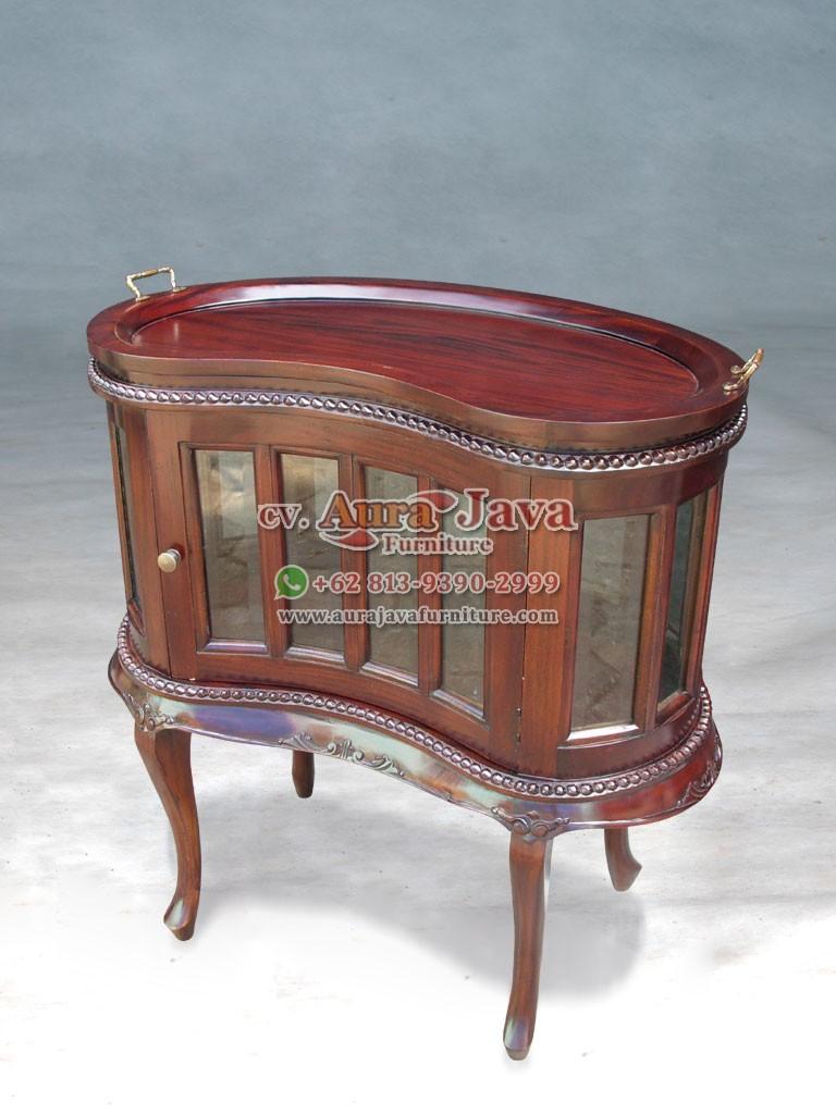 indonesia-teak-furniture-store-catalogue-table-furniture-aura-java-jepara_044