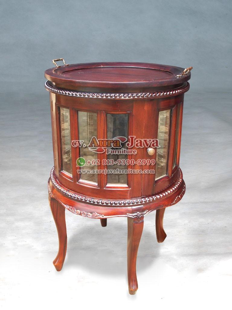 indonesia-teak-furniture-store-catalogue-table-furniture-aura-java-jepara_045