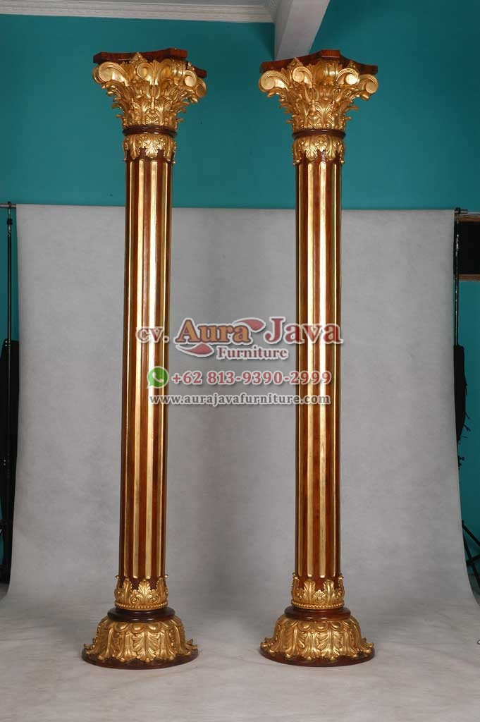 indonesia-teak-furniture-store-catalogue-table-furniture-aura-java-jepara_048