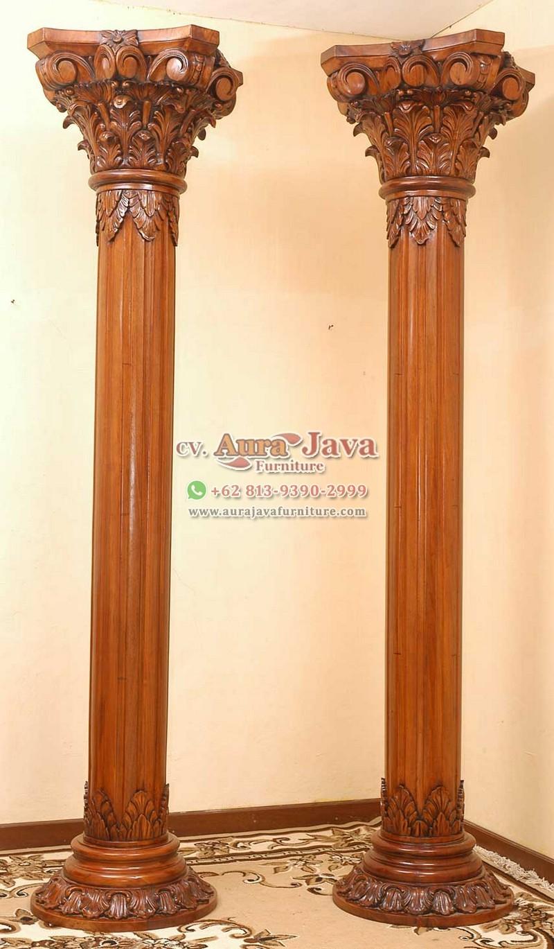 indonesia-teak-furniture-store-catalogue-table-furniture-aura-java-jepara_049