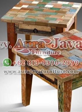 indonesia-teak-furniture-store-catalogue-table-furniture-aura-java-jepara_056