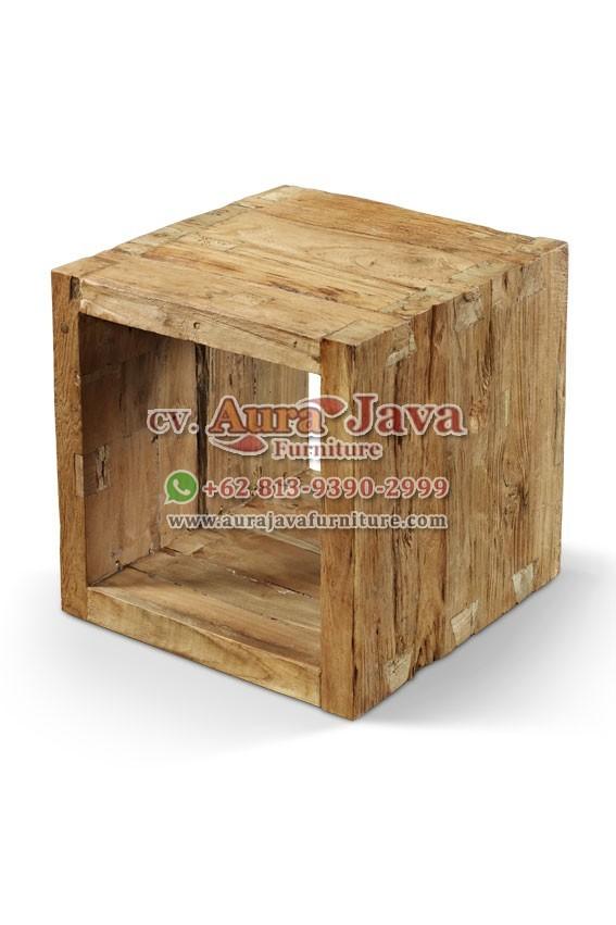 indonesia-teak-furniture-store-catalogue-table-furniture-aura-java-jepara_057