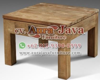 indonesia-teak-furniture-store-catalogue-table-furniture-aura-java-jepara_061