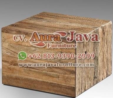 indonesia-teak-furniture-store-catalogue-table-furniture-aura-java-jepara_062