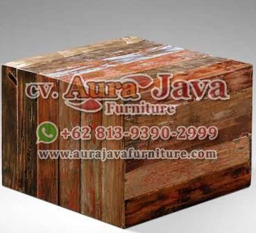 indonesia-teak-furniture-store-catalogue-table-furniture-aura-java-jepara_063