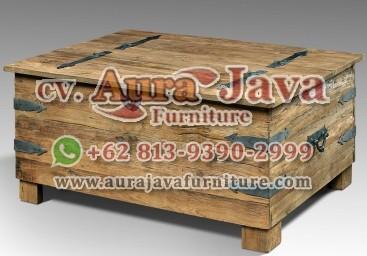 indonesia-teak-furniture-store-catalogue-table-furniture-aura-java-jepara_064