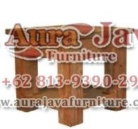 indonesia-teak-furniture-store-catalogue-table-furniture-aura-java-jepara_065
