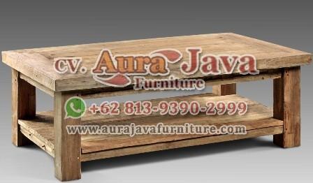 indonesia-teak-furniture-store-catalogue-table-furniture-aura-java-jepara_066