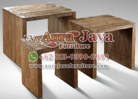 indonesia-teak-furniture-store-catalogue-table-furniture-aura-java-jepara_068