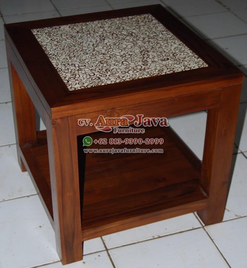 indonesia-teak-furniture-store-catalogue-table-furniture-aura-java-jepara_072