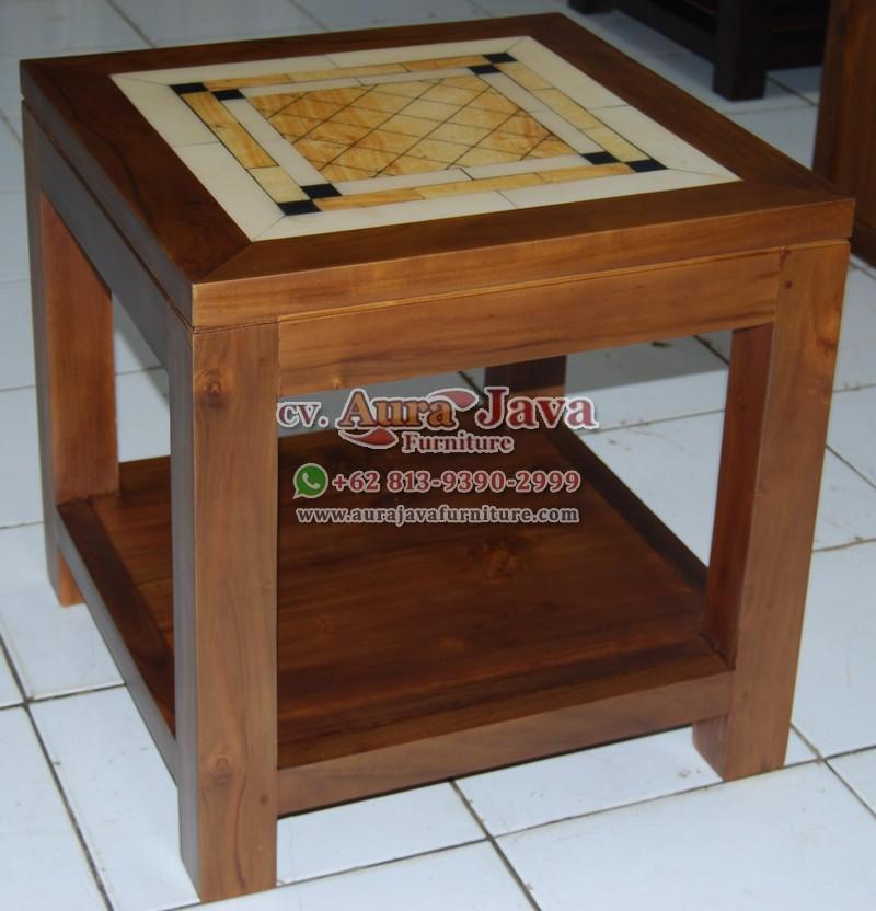 indonesia-teak-furniture-store-catalogue-table-furniture-aura-java-jepara_073