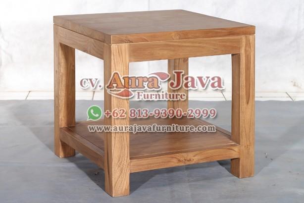 indonesia-teak-furniture-store-catalogue-table-furniture-aura-java-jepara_076