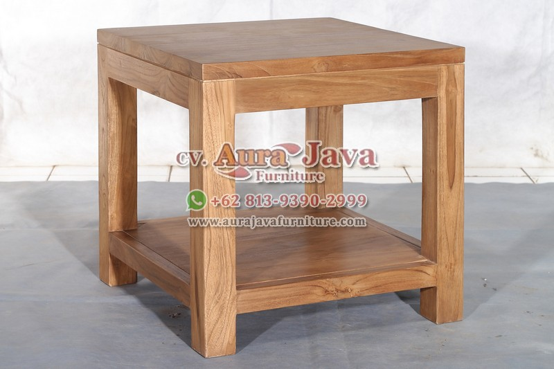 indonesia-teak-furniture-store-catalogue-table-furniture-aura-java-jepara_077