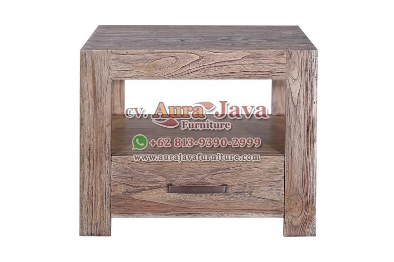indonesia-teak-furniture-store-catalogue-table-furniture-aura-java-jepara_080
