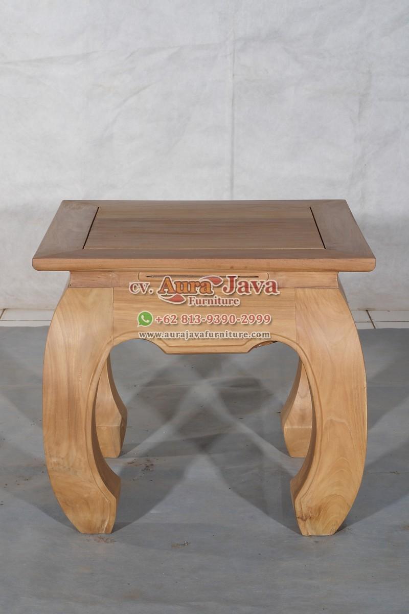 indonesia-teak-furniture-store-catalogue-table-furniture-aura-java-jepara_082