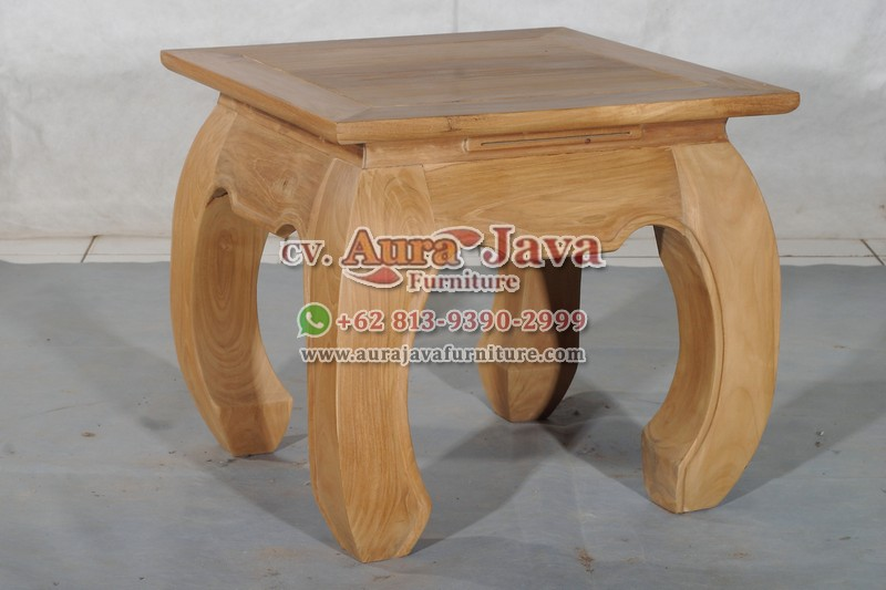 indonesia-teak-furniture-store-catalogue-table-furniture-aura-java-jepara_083