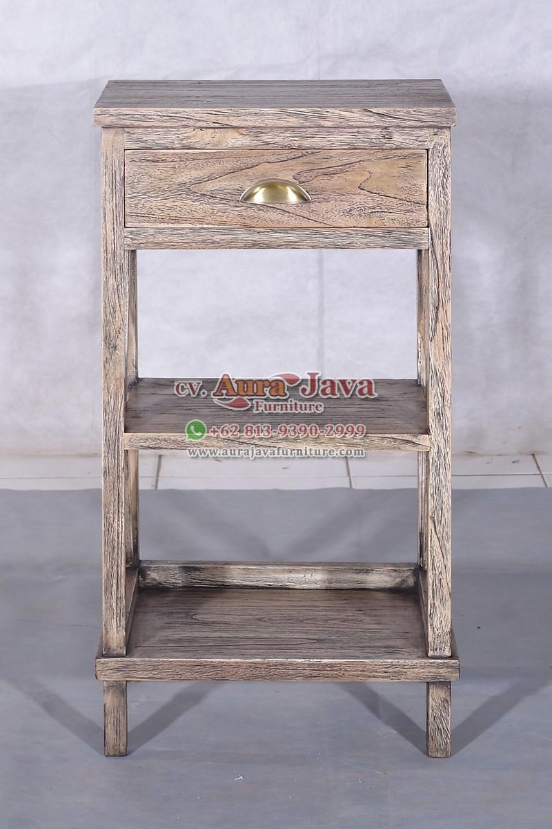 indonesia-teak-furniture-store-catalogue-table-furniture-aura-java-jepara_084