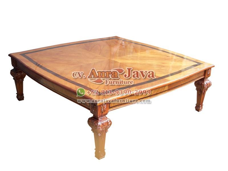 indonesia-teak-furniture-store-catalogue-table-furniture-aura-java-jepara_095
