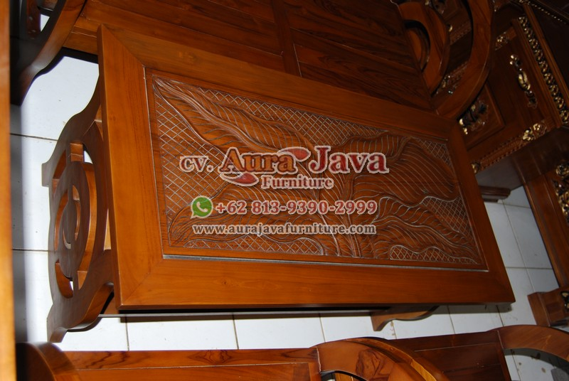 indonesia-teak-furniture-store-catalogue-table-furniture-aura-java-jepara_100