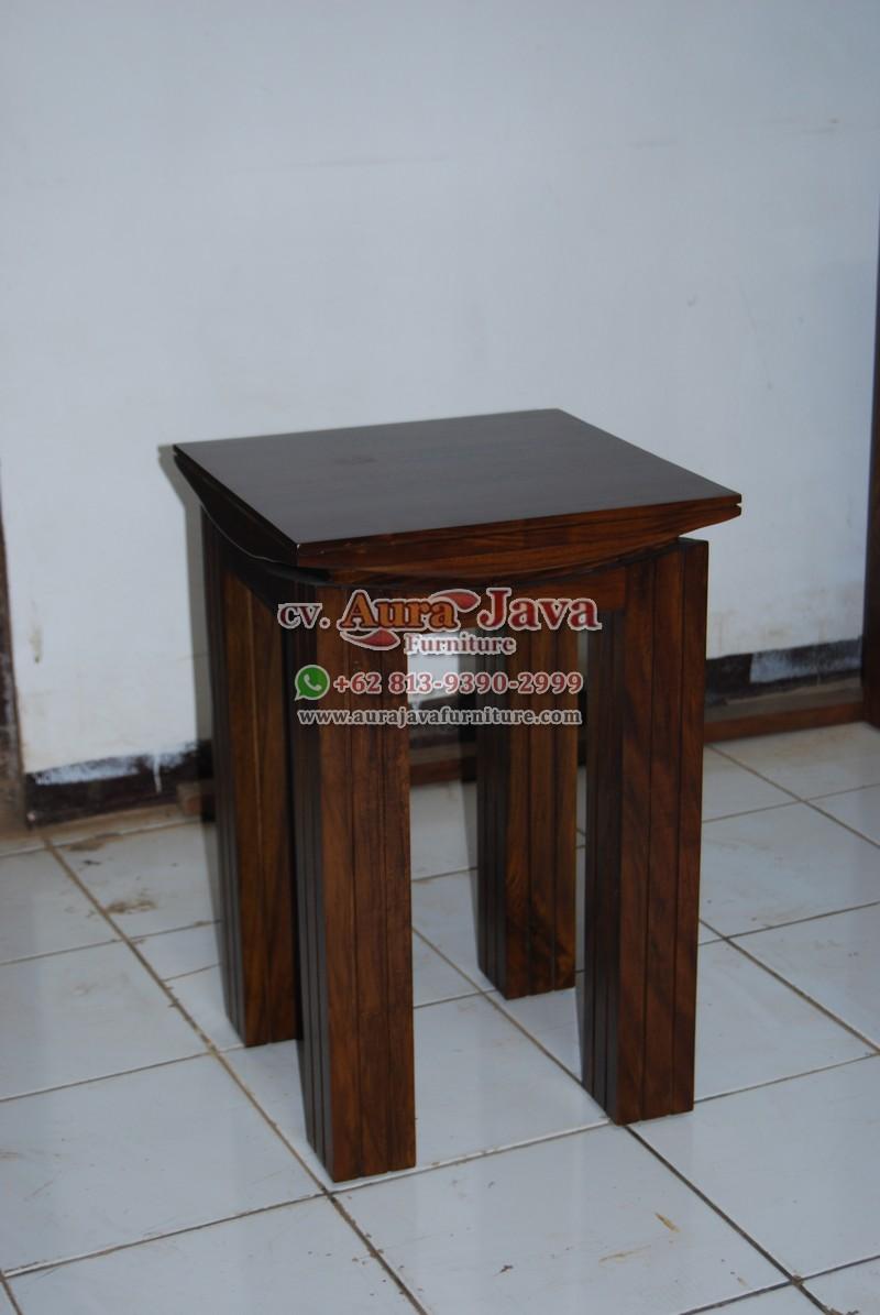 indonesia-teak-furniture-store-catalogue-table-furniture-aura-java-jepara_103