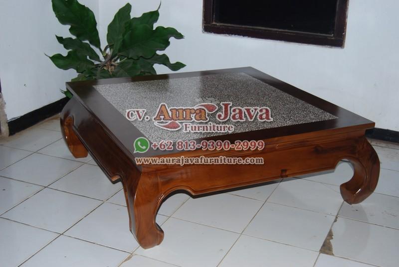indonesia-teak-furniture-store-catalogue-table-furniture-aura-java-jepara_106