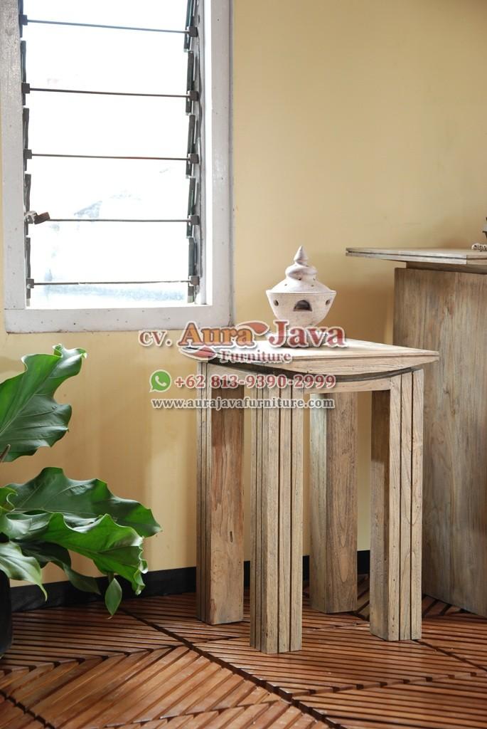 indonesia-teak-furniture-store-catalogue-table-furniture-aura-java-jepara_119